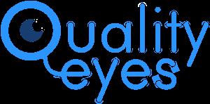 Quality Eyes